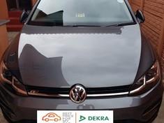 2018 Volkswagen Golf VII 1.4 TSI Comfortline DSG Western Cape
