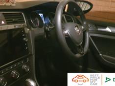 2018 Volkswagen Golf VII 1.4 TSI Comfortline DSG Western Cape Goodwood_1