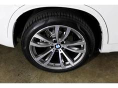 2018 BMW X5 xDRIVE30d Auto Gauteng Centurion_3