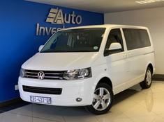 2010 Volkswagen Caravelle 2.0 Bitdi  Gauteng