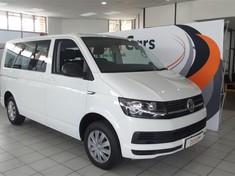2018 Volkswagen Kombi 2.0 BiTDI Comfort DSG (132KW) Gauteng