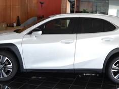 2019 Lexus UX 200 EX Western Cape Tygervalley_3