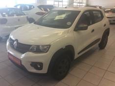 2018 Renault Kwid 1.0 Dynamique 5-Door Eastern Cape East London_0