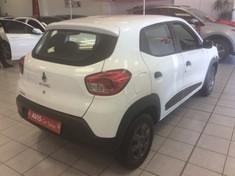 2018 Renault Kwid 1.0 Dynamique 5-Door Eastern Cape East London_1