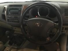 2010 Toyota Fortuner 3.0d-4d Rb 4x4  Gauteng Centurion_2