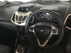2017 Ford EcoSport 1.5TiVCT Titanium Auto Gauteng Centurion_2