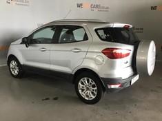 2017 Ford EcoSport 1.5TiVCT Titanium Auto Gauteng Centurion_4