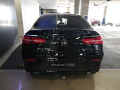 2018 Mercedes-Benz GLC Coupe 300 Gauteng Sandton_4