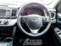 2015 Toyota Rav 4 2.0 GX Auto Kwazulu Natal Umhlanga Rocks_4