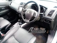2013 Mitsubishi ASX 2.0 5dr Gls At  Kwazulu Natal Umhlanga Rocks_1