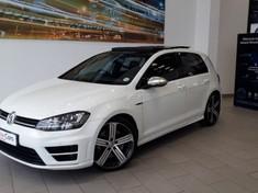 2018 Volkswagen Golf VII 2.0 TSI R DSG Gauteng