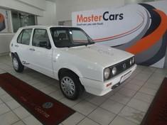 2007 Volkswagen CITI Chico 1.4  Gauteng Pretoria_0