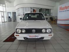 2007 Volkswagen CITI Chico 1.4  Gauteng Pretoria_1