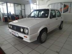 2007 Volkswagen CITI Chico 1.4  Gauteng Pretoria_2