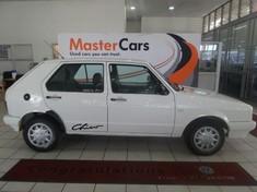 2007 Volkswagen CITI Chico 1.4  Gauteng Pretoria_3