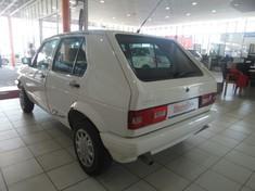 2007 Volkswagen CITI Chico 1.4  Gauteng Pretoria_4