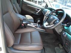 2019 Toyota Fortuner 2.8GD-6 4X4 Auto Gauteng Rosettenville_4