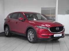 2019 Mazda CX-5 2.0 Individual Auto Gauteng
