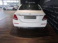 2019 Mercedes-Benz E-Class E 200 Avantgarde Western Cape Cape Town_4