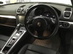 2013 Porsche Boxster Pdk  Gauteng Centurion_2