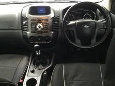 2014 Ford Ranger 2.2tdci Xls 4x4 Pudc  Gauteng Pretoria_2