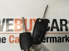 2014 Ford Ranger 2.2tdci Xls 4x4 Pudc  Gauteng Pretoria_4