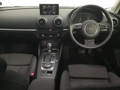 2015 Audi A3 Sportback 1.8T FSI SE Stronic Gauteng Johannesburg_2