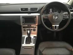 2014 Volkswagen Passat 2.0 Tdi Clne Dsg103 Kw  Gauteng Johannesburg_2
