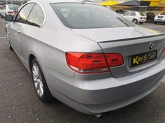 2010 BMW 3 Series 325i Coupe Individual At e92  Western Cape Athlone_3