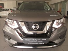 2019 Nissan X-Trail 2.0 Visia North West Province Potchefstroom_1