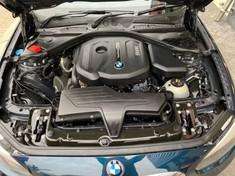 2016 BMW 1 Series 118i Urban Line 5DR Auto f20 North West Province Rustenburg_1