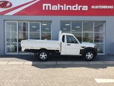 2019 Mahindra PIK UP 2.2 mHAWK S4 PU DS North West Province Rustenburg_3