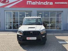 2019 Mahindra PIK UP 2.2 mHAWK S4 PU DS North West Province Rustenburg_4