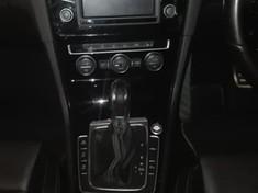 2015 Volkswagen Golf GOLF VII 2.0 TSI R DSG Western Cape Goodwood_3