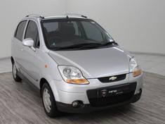 2014 Chevrolet Spark Lite Ls 5dr  Gauteng
