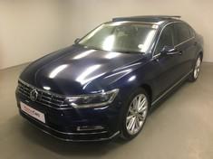 2018 Volkswagen Passat 2.0 TDI Executive DSG Western Cape