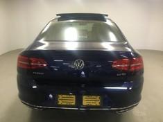 2018 Volkswagen Passat 2.0 TDI Executive DSG Western Cape Cape Town_2