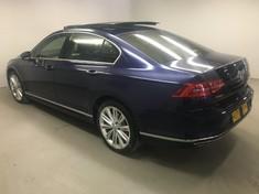 2018 Volkswagen Passat 2.0 TDI Executive DSG Western Cape Cape Town_3