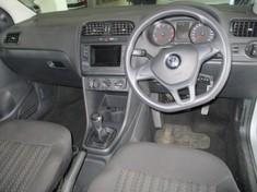 2018 Volkswagen Polo 1.0 TSI Trendline Kwazulu Natal Durban_2