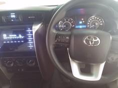 2018 Toyota Fortuner 2.4GD-6 RB Auto Kwazulu Natal Durban_2
