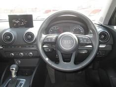 2019 Audi A3 1.4 TFSI STRONIC Gauteng Kempton Park_1