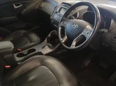 2015 Hyundai iX35 2.0 Elite Auto Western Cape Tygervalley_3