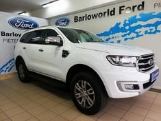 2019 Ford Everest 2.0D XLT Auto Kwazulu Natal