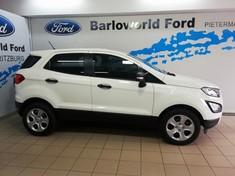 2019 Ford EcoSport 1.5TiVCT Ambiente Kwazulu Natal Pietermaritzburg_1