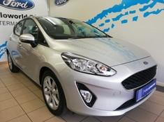 2019 Ford Fiesta 1.0 Ecoboost Trend 5-Door Kwazulu Natal
