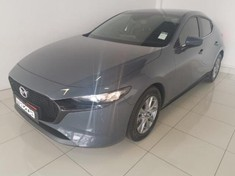 2019 Mazda 3 1.5 Active 5-Door Gauteng