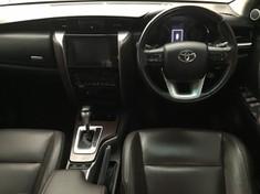 2016 Toyota Fortuner 2.8GD-6 RB Auto Gauteng Centurion_2