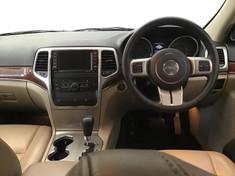 2013 Jeep Grand Cherokee 3.ol V6 Crd Ltd  Gauteng Centurion_2