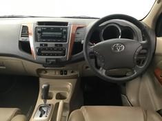 2009 Toyota Fortuner 3.0d-4d Rb At  Gauteng Centurion_2