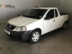 2019 Nissan NP200 1.6 A/c P/u S/c  Kwazulu Natal